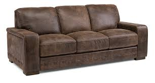 contemporary leather sofa sleeper. leather sofa contemporary sleeper