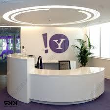spa reception desk spa reception desk supplieranufacturers with regard to new property spa reception desk remodel