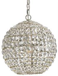 curry co lighting. Lighting \u0026 Lamp Curry Co 9005 P