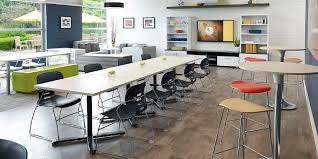 break room tables and chairs. Cafe Tables, Break Room Counter Height Tables And More For Creating A Welcoming Environment With Hospitality, Lounge Furniture. Chairs O