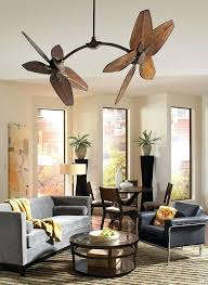 great room ceiling fans fans large room ceiling fans home depot