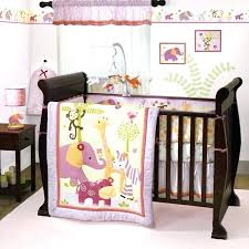 luxury baby bedding sets luxury baby boy crib bedding sets on simple interior design ideas for