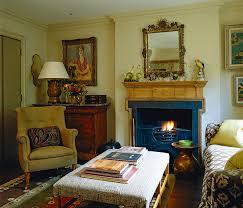 bedrooms interior designs 2. sibyl colefax \u0026 john fowler is britain\u0027s longest-established interior- decorating firm bedrooms interior designs 2