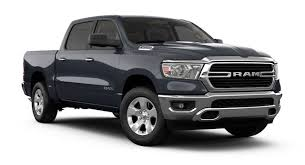 New Ram Trucks for Sale in Eureka   Lithia Chrysler Dodge Jeep FIAT ...