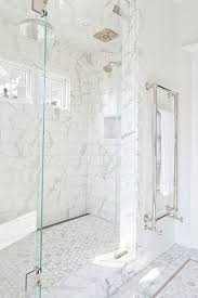 white carrara marble bathroom. White Marble Bathroom Best 25 Bathrooms Ideas On Pinterest Carrara . Alluring Design Inspiration M