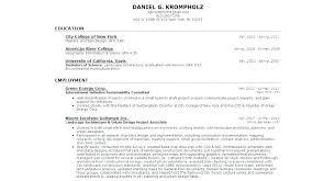 Fake Resume Generator Builder Download 9 Dwighthowardallstar Com