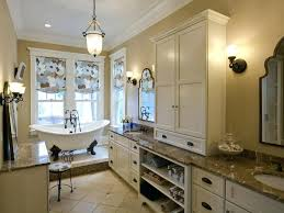 country master bathroom designs. French Country Bathroom Suites Master Ideas Design Designs S