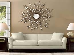 Mirror Living Room Living Room Wonderful Mirror Decoration Ideas For Living Room