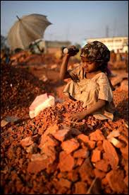 thesis about child labor in the research thesis on child labour in