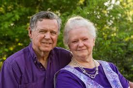 Priscilla Cook | Obituary | Callaway-Jones Funeral & Cremation Centers