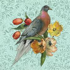 Fabric Painting Designs Of Birds Wings Wildlife Resumes Its Flight At The National Aviary