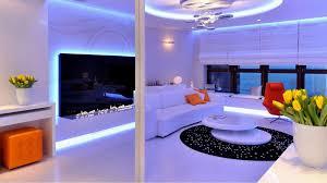 Small Picture Hd Home Design Home Design Ideas