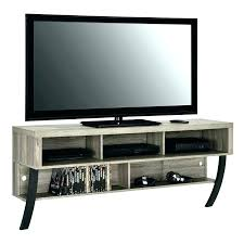 tv display ideas. Simple Display Corner Mount Tv Stand Wall Stands Mounts For  Elegant Mounted With Shelves Ideas  Intended Display N