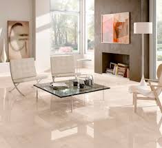 tile floor porcelain stoneware sandblasted stonetrack t