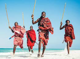 Image result for Zanzibar images