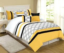 cute queen bedding sets image of yellow comforter sets queen designs cute queen comforter sets