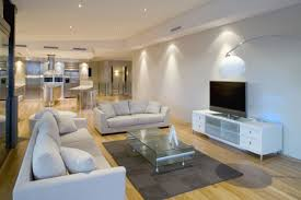 lighting for living room. beautiful best lighting for living room on with ideas