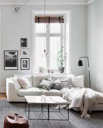 apartment living room decor classy amazing stylish decorating ideas about white furniture apartment living room design s44 design