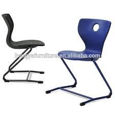 ergonomic plastic school chair chairs19 school