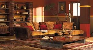 Living Room: Miraculous Brown And Red Living Room Pinterest On from Awesome  Brown And Red