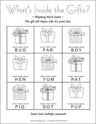Small Picture Die besten 25 Rhyming word game Ideen auf Pinterest Wortreime
