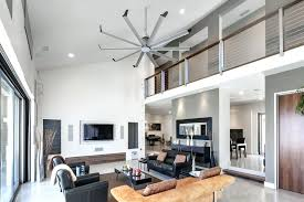 unique ceiling fans family room contemporary with big ass beach house lights living airy cottage