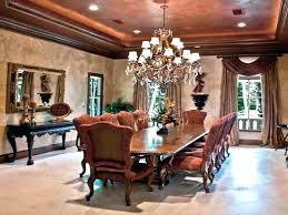 formal dining room colors. Exellent Dining Traditional Dining Room Colors Color Schemes Formal  Ideas To Formal Dining Room Colors