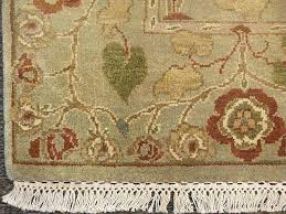 arts and crafts rug arts and crafts rug arts and crafts prairie style rugs