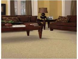 best natural fiber rug best fifty living room jute rug for round natural fiber rug natural