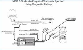 msd 6al wire diagram for 1996 chevy impalla wiring diagram libraries msd electronic ignition wiring diagram wiring diagram for you u2022msd 6425 6al wiring best