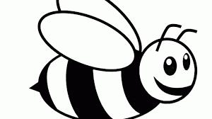 Tuyển tập tranh tô màu con ong cực đẹp cho bé - Chia sẻ 24h