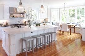 Small Picture Modren White Kitchen Ideas 2017 Size Of Design Herringbone