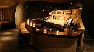 subdued lighting. Koi Bar Subdued Lighting