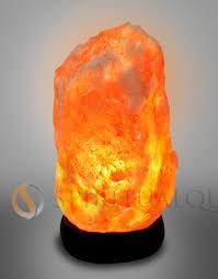 Himalayan Salt Lamps Wholesale Fascinating Spiritual Quest Salt Lamps Retail And Wholesale