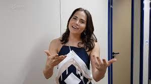 Letícia Colin, Emilio Dantas e elenco cantam 'Sal na Pele' em várias  versões | Segundo Sol