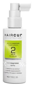 <b>Brelil Professional</b> HairCur Intensive Treatment Спрей-<b>сыворотка</b> ...