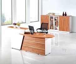 office reception furniture designs. Amusing Furniture Hospital Reception Counter Designs Office Room Modern Chairs R