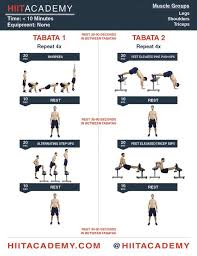 two timing tabata amazing arms monday kickstart hiit workout chest explosion beast mode