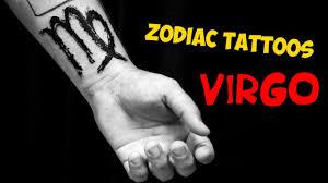 Znak Váhy Tetování