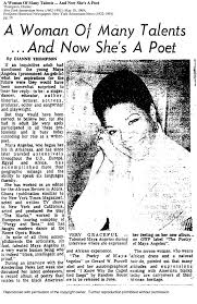 the black press introduced the world to a angelou black press   aangelouarticle the recent passing of a angelou