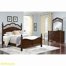 distressed white bedroom furniture. Exellent Bedroom Ashley Furniture King Bedroom Sets New White  Agreeable Distressed Throughout