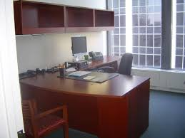 Manhattan Law Firm liquidation — fice Furniture NYC