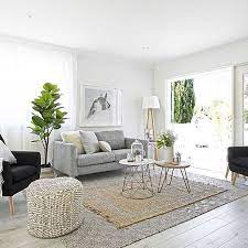ideas for your living room decor