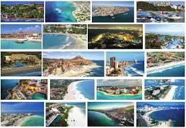 Resultado de imagen para mazatlan recursos naturales collage