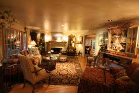 Warm Living Room Warm And Cozy Living Room Ideas Living Room Design Ideas