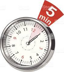 """Résultat de recherche d'images pour """"5 minutes"""""""