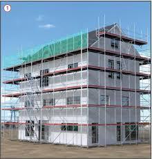 Wie kommen max und nico in die vierte etage? C 357 Zugange Zu Gerusten Fur Gerustbauarbeiten Und Gerustnutzung