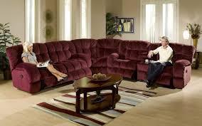 Fascinate design for Living room furniture ideas