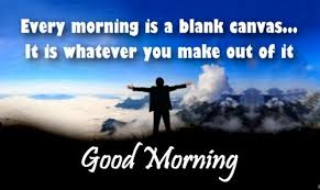 Inspiring Good Morning Quotes And Sayings Best of 24 Fresh Inspirational Good Morning Quotes To Brighten Your Day