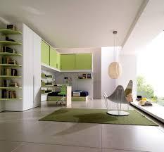 Modern Interior Design Blog 28 Modern Interior Design Blog Home Decor Interior And